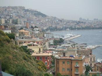 イタリア周遊 350.jpg